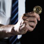 仮想通貨ビットコイン投資のコツとタイミングは?