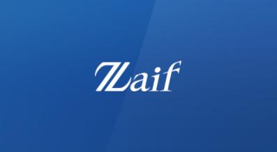 Zaif(ザイフ)口座アカウント開設登録から入金の流れ