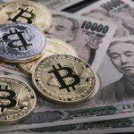 仮想通貨ビットコイン投資はまだ稼げる?もう稼げない?