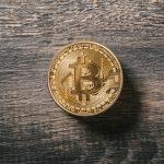 ビットコインSegwit2xハードフォーク中止で相場上昇?