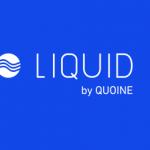 QUOINEXでQASH ICOトークンセール開始