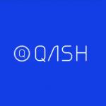 QASH ICOトークンセールは55%比例配分へ
