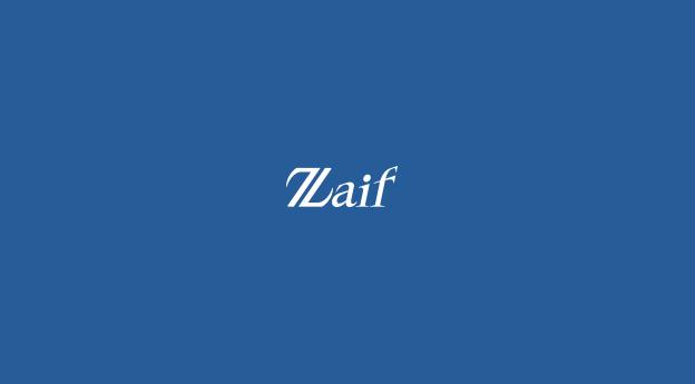 Zaif(ザイフ)の特徴と口コミ評判
