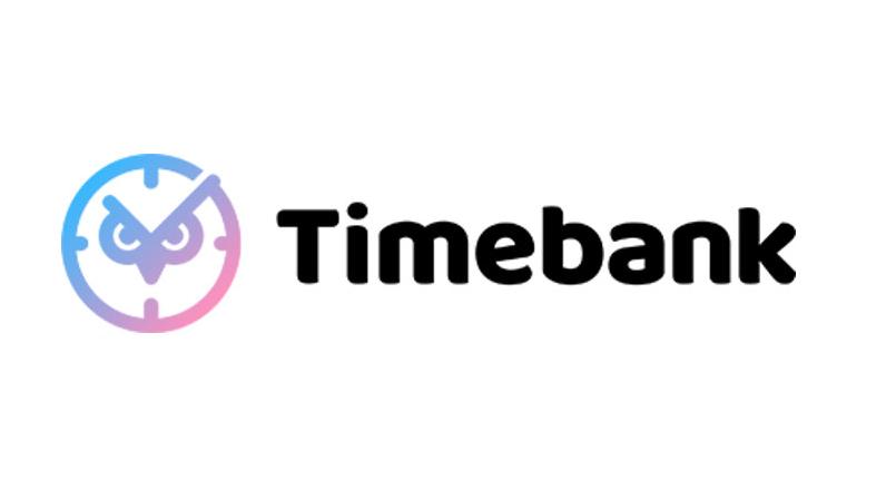 タイムバンクの時間投資は儲かる?