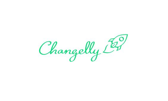 Changelly (チェンジリー)アルトコイン手数料がお得な仮想通貨交換所