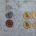ビットコインハードフォーク