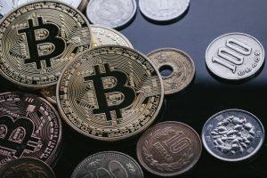 仮想通貨取引手数料