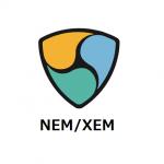 NEM-XEM