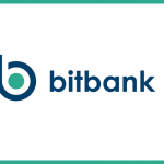 bitbank特徴と口コミ評判