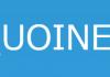 QUOINEX(コインエクスチェンジ)口座アカウント開設登録から入金の流れ