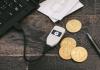 仮想通貨ハードウェアウォレットのメリットとデメリット